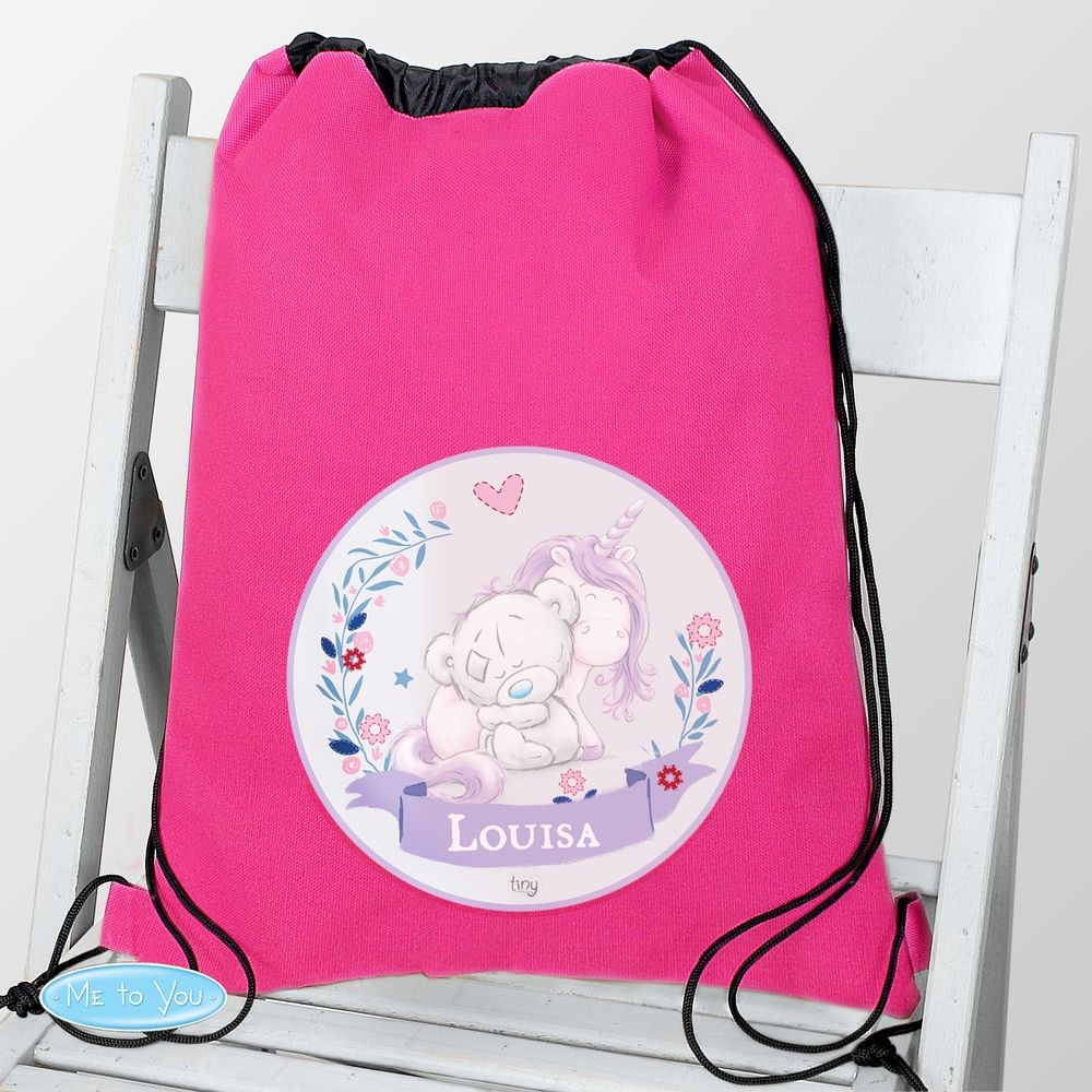 Licensed Girls Me To You Tatty Teddy One Size 100/% UV Protection