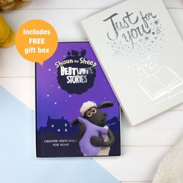 FREE Just For You Stars Gift Box Included.