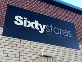 Personalise.co.uk part of the Sixty Stores family